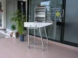 quik-fire-gas-bbq-grill-thailand-2