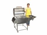 quik-fire-gas-bbq-grill-thailand-7