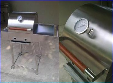 quik-fire-ss-lad-gas-bbq-grill-11