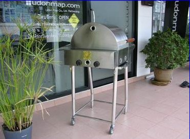 quik-fire-ss-lad-gas-bbq-grill-8