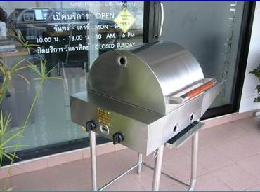 quik-fire-ss-lad-gas-bbq-grill-9
